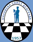 Šahovski Savez Beograda